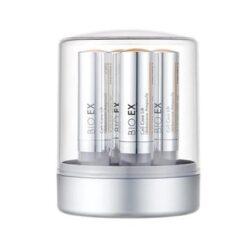 TONYMOLY Bio EX Cell Core Lift Idebenone Ampoule korean skincare product online shop malaysia China india