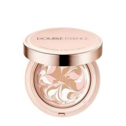 TONYMOLY Double Essence Collagen Cover Balm korean cosmetic makeup product online shop malaysia usa italy1