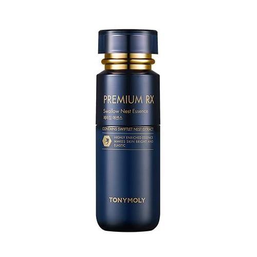 TONYMOLY Premium RX Swallow Nest Essence korean skincare product online shop malaysia hong kong new zealand