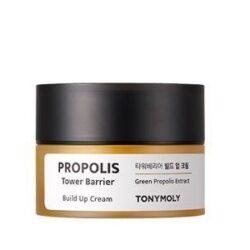 TONYMOLY Propolis Tower Barrier Build Up Cream korean skincare product online shop malaysia hong kong new zealand