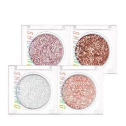 TONYMOLY The Shocking Beam Glitter korean cosmetic makeup product online shop malaysia usa italy1