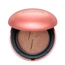 TONYMOLY The Shocking Cushion Glow Cover korean cosmetic makeup product online shop malaysia usa italy