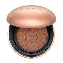 TONYMOLY The Shocking Cushion Tone Up Cover korean cosmetic makeup product online shop malaysia usa italy1