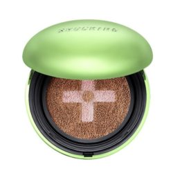 TONYMOLY The Shocking Cushion Trouble Cover korean cosmetic makeup product online shop malaysia usa italy