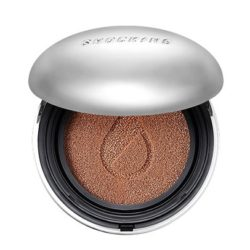 TONYMOLY The Shocking Cushion Waterful Cover korean cosmetic makeup product online shop malaysia usa italy