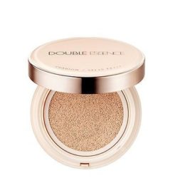 TONYMOLY Double Essence Cushion korean cosmetic makeup product online shop malaysia China thailand1