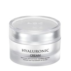 AHC Hyaluronic Cream korean skincare product online shop malaysia China india