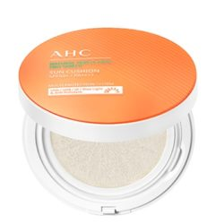AHC Natural Perfection Pro Shield Sun Cushion korean skincare product online shop malaysia China india