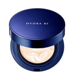 AHC Premium Hydra B5 Ampoule Cover Pact korean cosmetic makeup product online shop malaysia China India1