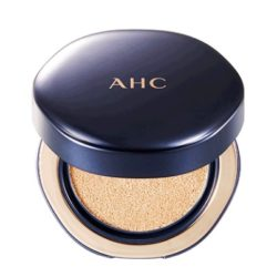 AHC Premium Hydra B5 Moisture Cushion korean cosmetic makeup product online shop malaysia China India1