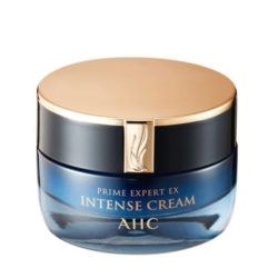 AHC Prime Expert EX Intense Cream korean skincare product online shop malaysia China India