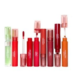 ARITAUM Glow Up Apple Lip Tint korean skincare product online sho malaysia China india