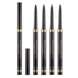 ARITAUM IDOL Professional Slim Eye Pencil korean skincare product online sho malaysia China india1