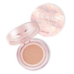 Banila Co Covericious Natural Glow Cushion korean makeup skincare product online shop malaysia China usa