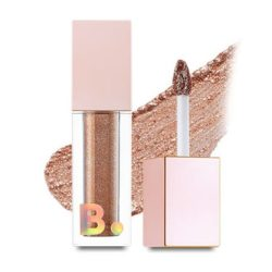 Banila Co Eyecrush Super Bling Glitter Liquid Shadow korean makeup skincare product online shop malaysia China usa1