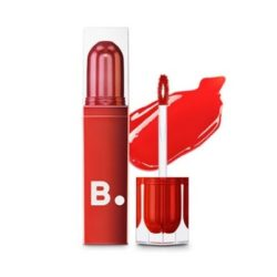 Banila Co Jolly Mattang Glow Tint korean makeup skincare product online shop malaysia China usa