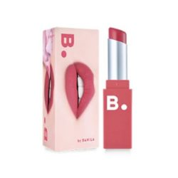 Banila Co Lip Motion Lipstick korean makeup skincare product online shop malaysia China usa