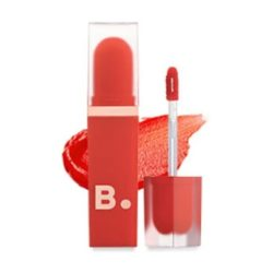 Banila Co Velvet Blurred Lip korean makeup skincare product online shop malaysia China usa
