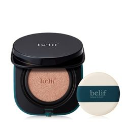 Belif Stress Shooter Cica Bomb Cushion No Mark BB korean cosmetic skincare product online shop malaysia macau taiwan0