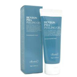 Benton PHA Peeling Gel korean cosmetic skincare product online shop malaysia China indonesia