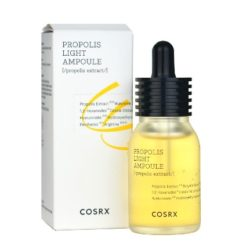 COSRX Full Fit Propolis light Ampoule korean cosmetic skincare product online shop malaysia China philippines