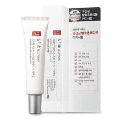 ILLIYOON Probiotics Skin Barrier Eye Serum korean cosmetic skincare product online shop malaysia China india