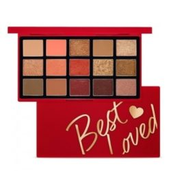 Etude House Play Color Eye Palette Best Loved korean cosmetic makeup product online shop malaysia macau thailand