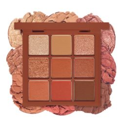 Etude House Play Color Eyes Maple Road korean cosmetic makeup product online shop malaysia macau thailand