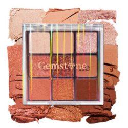 Etude House Play Color Eyes Shadow Palette Gemstone korean cosmetic makeup product online shop malaysia macau thailand