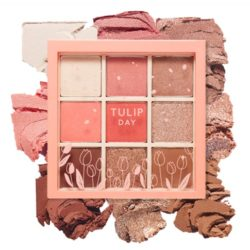 Etude House Play Color Eyes Tulip Day korean cosmetic makeup product online shop malaysia macau thailand