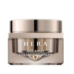 Hera Age Away Collagenic Cream 25ml korean cosmetic skincare product online shop malaysia china taiwan1