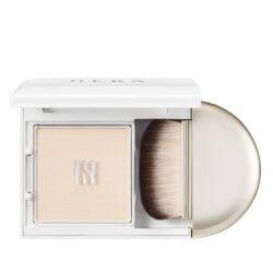 Hera Airy Powder Primer korean cosmetic product online shop malaysia China india