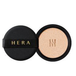 Hera New Black Cushion Refill korean cosmetic product online shop malaysia China india