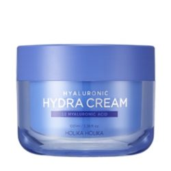 Holika Holika Hyaluronic Hydra Cream korean cosmetic skincare product online shop malaysia China hong kong1