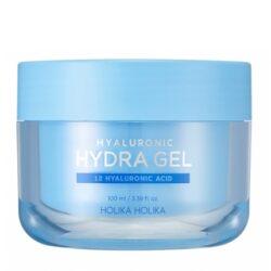 Holika Holika Hyaluronic Hydra Gel Cream korean cosmetic skincare product online shop malaysia China hong kong