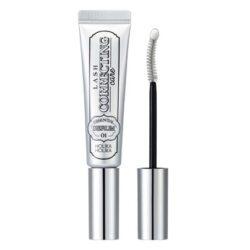 Holika Holika Lash Correcting Care Essential Serum korean cosmetic makeup product online shop malaysia China indonesia