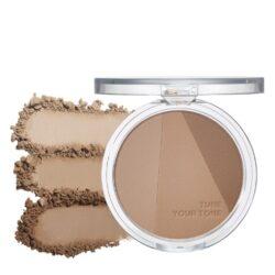 Holika Holika Tone Tuning Shading korean cosmetic makeup product online shop malaysia China indonesia