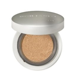 IOPE Change Is In The Air Cushion 15g [ korean makeup product online shop malaysia macau china