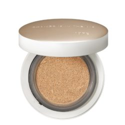 IOPE Change Is In The Air Cushion Cover 15g korean makeup product online shop malaysia macau china