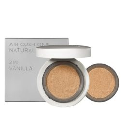 IOPE Change Is In The Air Cushion korean makeup product online shop malaysia macau china