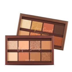 Innisfree My Color Palette korean makeup product online shop malaysia Italy taiwan