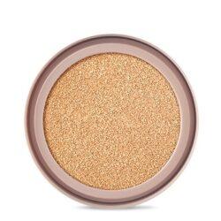 Innisfree Skin Fit Glow Cushion refill korean makeup product online shop malaysia Italy taiwan