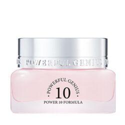 It's Skin Power 10 Formula Powerful Genius Cream korean skincare product online shop malaysia China finland