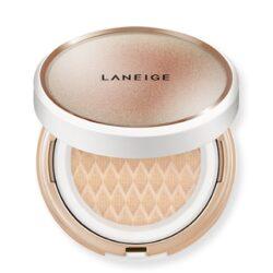Laneige BB Cushion Anti-Aging korean cosmetic makeup product online shop malaysia Macau taiwan