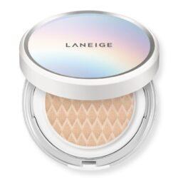 Laneige BB Cushion Whitening korean cosmetic makeup product online shop malaysia Macau taiwan