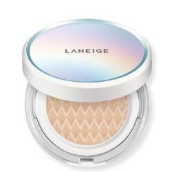 Laneige Laneige BB Cushion Pore Control korean cosmetic makeup product online shop malaysia Macau taiwan