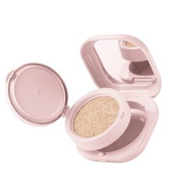 Laneige Neo Cushion Glow korean cosmetic makeup product online shop malaysia Macau taiwan