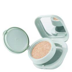 Laneige Neo Cushion Matte korean cosmetic makeup product online shop malaysia Macau taiwan