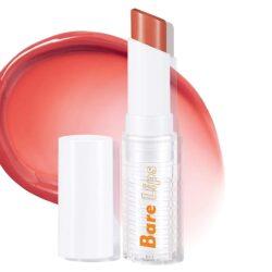MEMEBOX I'm Meme I'm Bare Lips Color Balm korean skincare product online shop malaysia hong kong taiwan