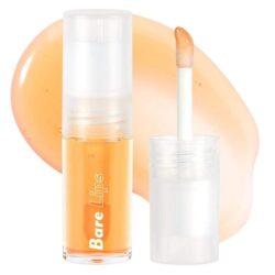 MEMEBOX I'm Meme I'm Bare Lips Oil korean skincare product online shop malaysia hong kong taiwan